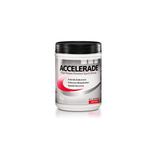Accelerade 933g Pacific Health