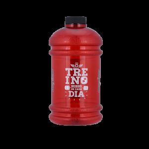 galão 1 litro integralmédica