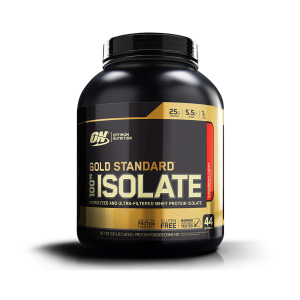 100-whey-gold-isolate-1360kg-optimum-nutrition