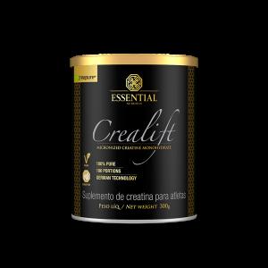 Crealift 300g Essentail Nutrition