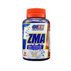 zma-oryzanol-60-capsulas-one-pharma