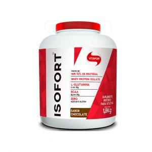 Isofort 1,8Kg Vitafor