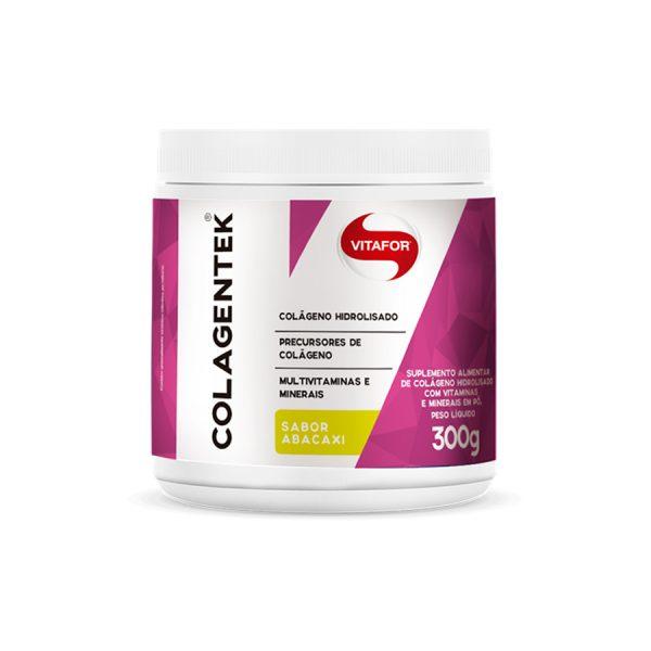 Colagentek 300g Vitafor