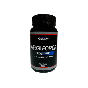 Argiforce 150g Nutraforce